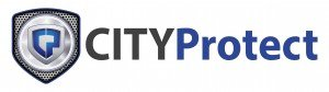 City_Protect_Logo